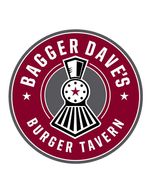Thanks to Bagger Dave's for hosting our Trivia Challenge